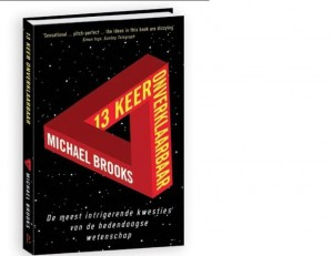 13-x-onverklaarbaarmichael-brooks