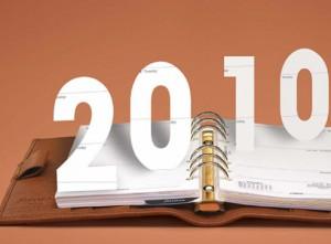 2010kalender1