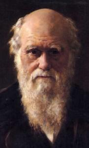 darwin-collier