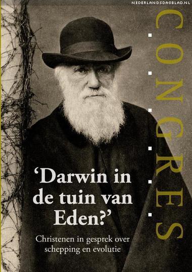darwin-in-de-tuin-van-eden