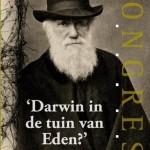darwin-in-de-tuin-van-eden1