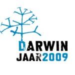 darwinjaar_2009