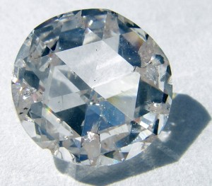 diamant.wikipedia