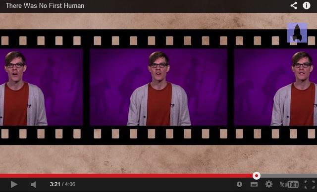first_human