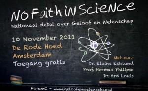 forum-c-no-faith-in-science