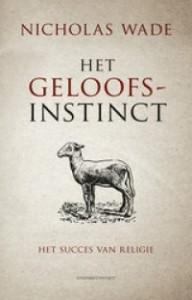 geloofsinstinct1