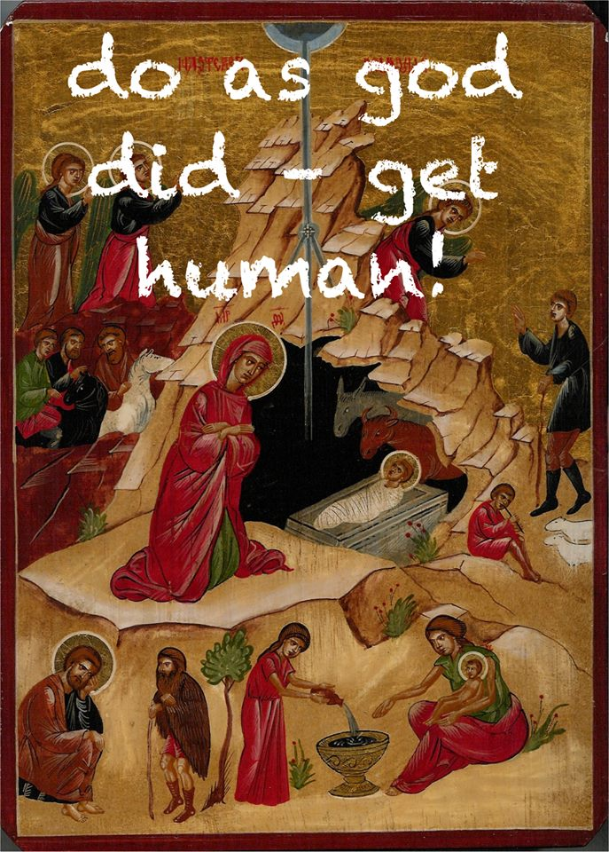 get_human