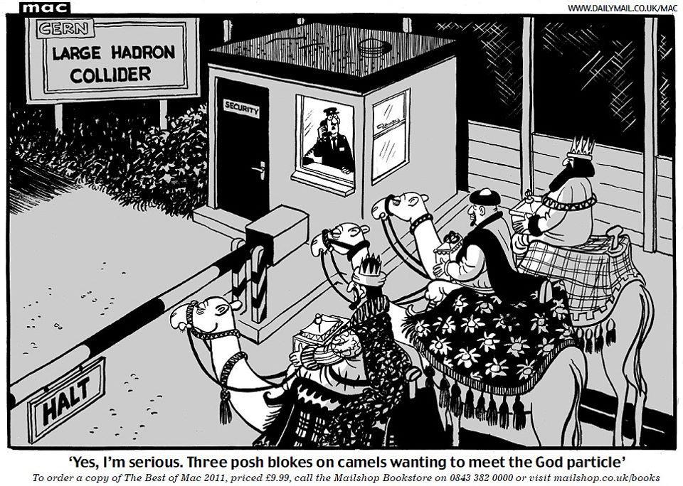 god-particle-cartoon