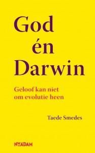 god_en_darwin_voorplat