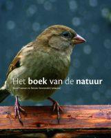 het_boek_van_de_natuur