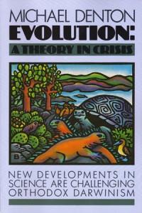 michael-denton-evolution-large