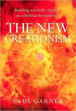 newcreationism