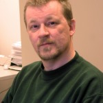 Dr. René Fransen