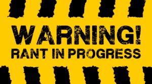 rant-warning-645x356