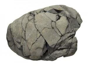 refit-stones-japan