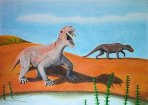 saber-toothed-plant-eating-mammal-this-was-made-by-the-scientist_33642_600x450