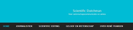 scidutch