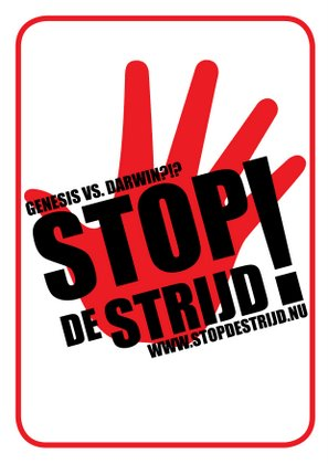 stopdestrijd-large