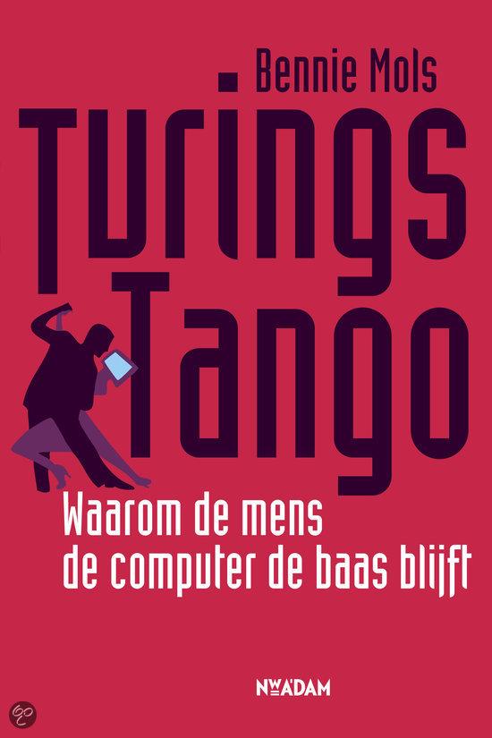 turings_tango
