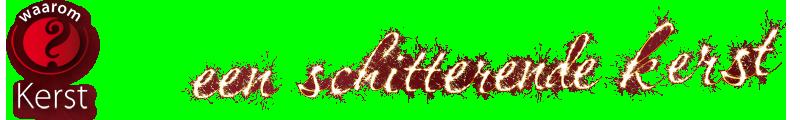 waaromkerst-logo